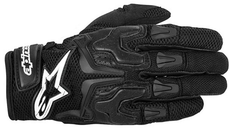 Alpinestars Stella SMX-3 Air