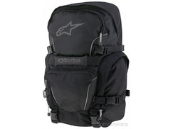 Alpinestars Force 25l