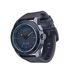 Alpinestars Hodinky Tech Watch 3H