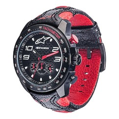 Alpinestars Hodinky Tech Watch Chrono