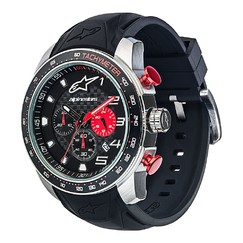 Alpinestars Hodinky Tech Watch Multifunction