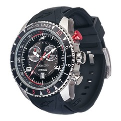Alpinestars Hodinky Tech Watch Racing Timer