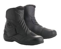 Alpinestars Honda New Land Drystar