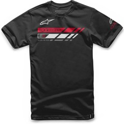 Alpinestars Launch 2017 vel.XL