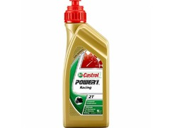Castrol Power 1 Racing 2T 1 litr