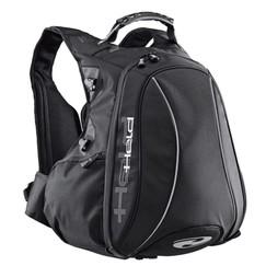 Cestovní batoh Held ONTARIO 20L černý 1a44d339fe