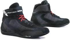 983c2ba63b0 Forma Rookie Pro černá