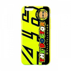 Kryt na Iphone 7 Valentino Rossi VR46