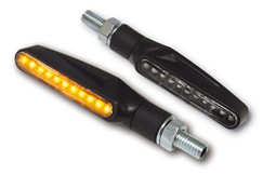 LED blinkr Stix 102
