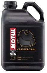 Motul Air Filter Clean 5 litrů