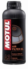 Motul Air Filter Oil 1 litr
