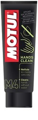 Motul Hands Clean M4 100ml