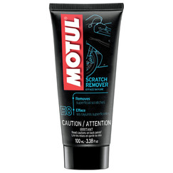 Motul MC Care ™ E8 Scratch Remover 100ml