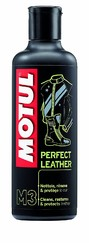 Motul MC Care M3 Perfect Leather 250ml