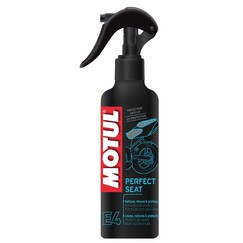 Motul MC Care ™ Perfect Seat 250ml