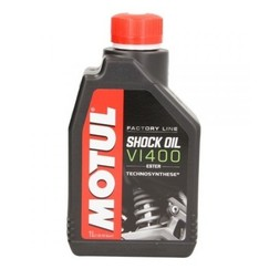 Motul Shock Oil Factory Line 1 litr