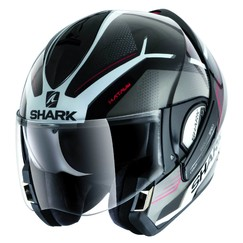 Shark Evoline3 Hataum KWR