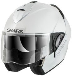 Shark Evoline3 WHU vel.M