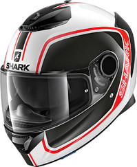 Shark Spartan Priona WKR
