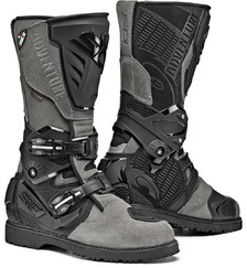 Sidi Adventure 2 Gore-Tex grey